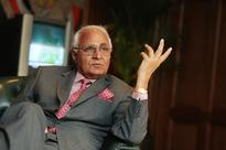 In The Time Austerity, DLF Chairman KP Singh's Daughter Buys A Bungalow For Rs 435 Crore In...