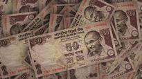Soon, all payments to SEBI can be made through NEFT and RTGS