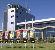 Mangaung pursuing Bram Fischer airport-city plan
