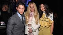 Madonna, Shania Twain, Kesha and More Honored at Billboard Women in Music 2016
