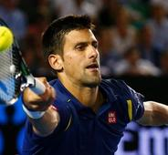 Sport French Open in Novak's path to greatness