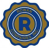 Rowan Companies PLC (RDC) to Post FY2018 Earnings of ($1.49) Per Share, Credit Agricole Forecasts
