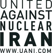 UANI Expands Global Reach, Deepens Defense and Foreign Policy Expertise with New Advisory Board Members