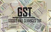 GST Bill: Protesting IRS officers call truce with government, hopeful of successful roll-out