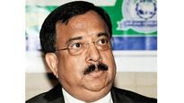 NPA stress is reducing for Dena Bank: Ashwani Kumar