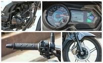 Yamaha Saluto vs Honda CB Shine SP: Comparison Review