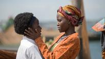 A Feel-Good Chess Movie Keeps Sentimentality In Check: 'Queen Of Katwe'