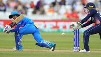 Women's World Cup: Skipper Mithali Raj credits openers and spinners for win against England