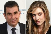 Ari Shavit scandal shines a focus on organizations sexual assault policies