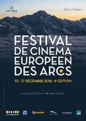 Les Arcs Film Festival's Industry Sidebar Turns Spotlight on Hot European Projects