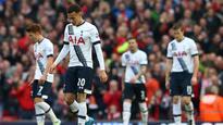 NFL has say on Tottenham stadium - Levy