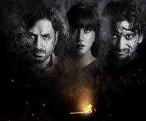 Watch the captivating trailer of Richa and Shaad Randhawa`s Raakh