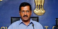 Kejriwal to give Rs 15K cheques to e-rickshaw owners on Feb 17