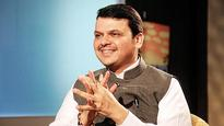 Devendra Fadnavis unveils slew of measures for Marathas