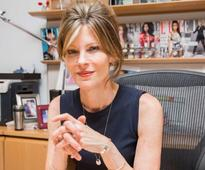 The editor in chief of a magazine that reaches more than 16 million people worldwide shares her best career advice