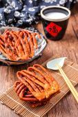 Eatery opens serving Jiangnan snacks in Zhouzhuang