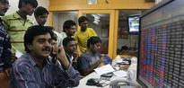 Sensex, Nifty Edge Higher, Metal Stocks Gain