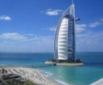 Jumeirah benefits from tourism growth in Dubai