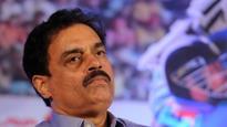 BCCI conflict of interest: Dilip Vengsarkar, Rajeev Shukla get clean chit