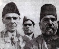 Mumaran-e-Pakistan