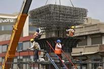 'India's economy to improve'