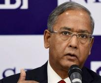 Sebi, FinMin draw road map for commodities market
