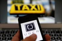 U.S. Judge denies Uber motion to compel arbitration in surge-pricing lawsuit