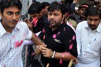 Axact Case: Court grants bail to CEO Shoaib Sheikh