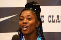 Fraser-Pryce faces crucial injury test ahead of a potentially historic year