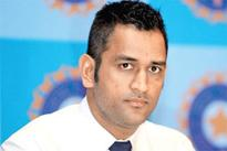 Dhoni reveals 'unrest' in Indian camp