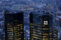 Regulators ask Deutsche Bank for Brexit trading rethink - source
