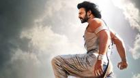The latest poster of Prabhas's 'Baahubali 2' is out!