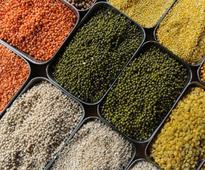 Check rising prices: Govt may hike MSP for pulses, bonus for farmers