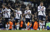 Spurs emerge from shadows as realistic title contender