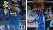 Vijay Hazare Trophy: Parthiv Patel, RP Singh turn back the clock as Gujarat steamroll Delhi in the final