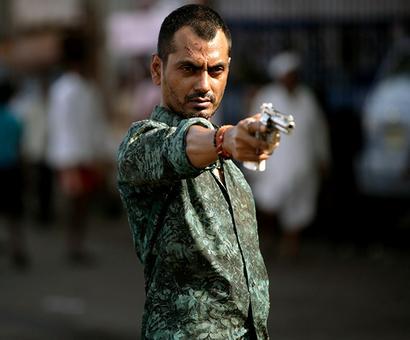 Box Office: Monsoon Shootout fails