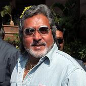 Vijay Mallya debt default costs Diageo $135m