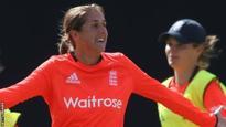 England's Gunn in Edgbaston move