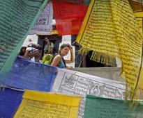 Demonetisation did not affect foreign tourist arrivals in December