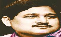 Ishrat: CBI says addl DGP dodging summons, court issues warrant