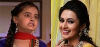 Yeh Hai Mohabbatein: Ishita saves Pihu from accident, Raman separates them