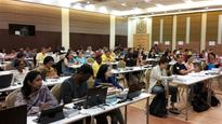 Indian Jesuits offer online theology courses for Catholics in Malaysia