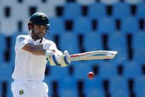 Proteas seek to `exploit` Aussie rookies in Adelaide: Duminy