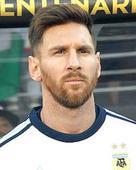 Messi quits international football