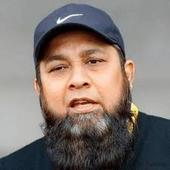 Inzamam invites FICA officials to visit Pakistan