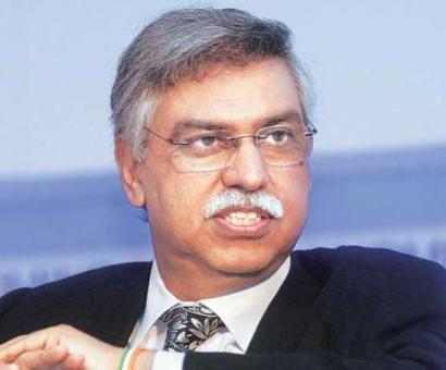 Why Sunil Munjal is keen to acquire Fortis