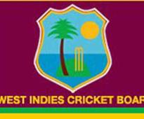 West Indies call off Under-19 tour of Bangladesh
