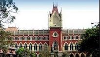 Narada sting operation: Calcutta HC orders CBI probe
