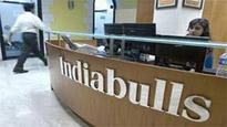 Indiabulls Housing Finance to raise up to Rs 100 cr via NCDs