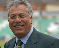 Zaheer Abbas ready to head PCB